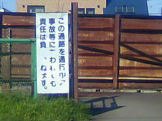 110515_1430~01.jpg