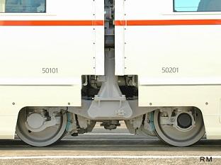 ND735B.jpg