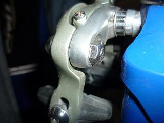 P1030143A.JPG