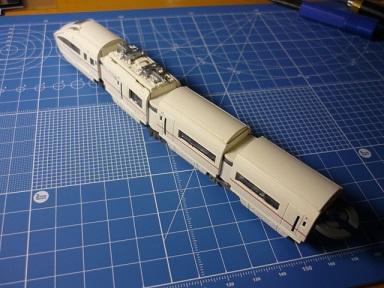 P1110775A.jpg