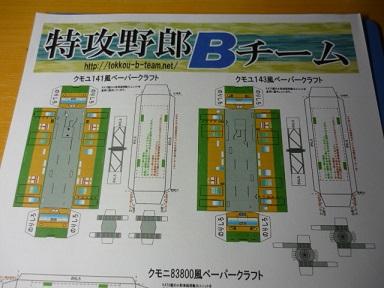 P1110943A.jpg