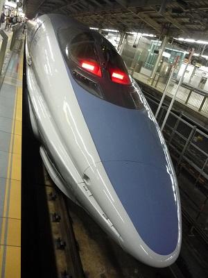 P1120491A.jpg