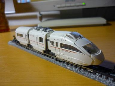 P1110764A.jpg